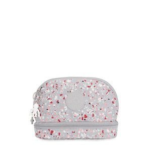 I6803-Kipling-Multi-Keeper-Speckled-48X-variacao1