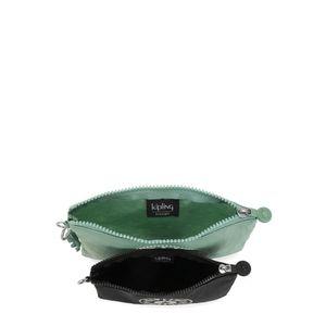 I7385-Kipling-Duo-Pouch-Frozen-Mint-49Y-variacao4
