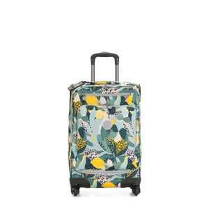 I7481-Kipling-Youri-Spin-55-Urban-Jungle-49L-variacao1