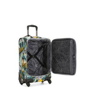 I7481-Kipling-Youri-Spin-55-Urban-Jungle-49L-variacao3