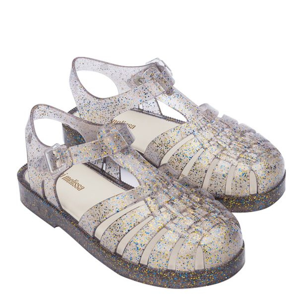 32409-Mini-Melissa-Possession-Inf-Glittermistobege-Variacao3