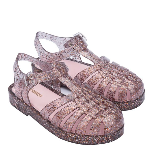 32409-Mini-Melissa-Possession-Inf-Glittermistorosa-Variacao3