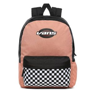 VN0A49ZJZLS-Mochila-Vans-Realm-BackPack-Rose-Dawn-variacao1