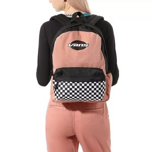 VN0A49ZJZLS-Mochila-Vans-Realm-BackPack-Rose-Dawn-variacao5