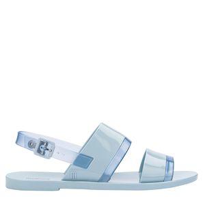 32859-Melissa-Quartz-Sandal-Ad-AzulazulTransparente-Variacao1