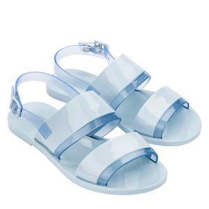 32859-Melissa-Quartz-Sandal-Ad-AzulazulTransparente-Variacao3
