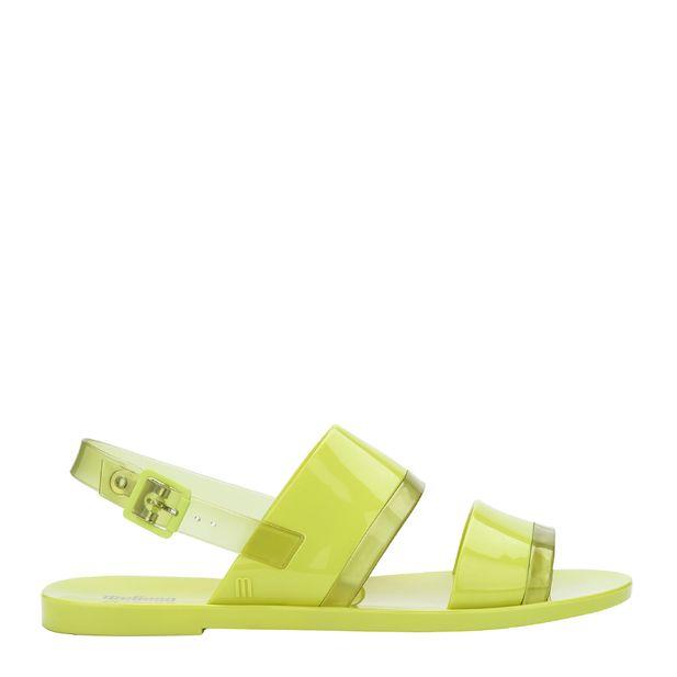 32859-Melissa-Quartz-Sandal-Ad-AmareloamareloTransparente-Variacao1