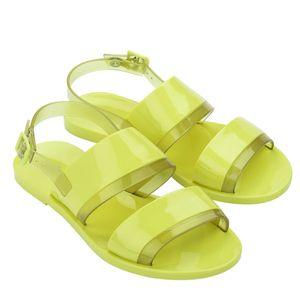 32859-Melissa-Quartz-Sandal-Ad-AmareloamareloTransparente-Variacao3