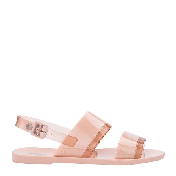 32859-Melissa-Quartz-Sandal-Ad-RosarosaTransparente-Variacao1