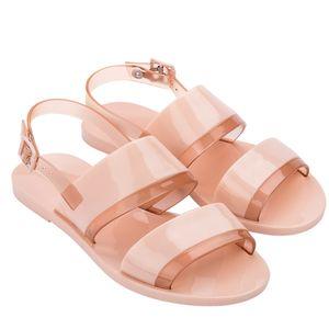 32859-Melissa-Quartz-Sandal-Ad-RosarosaTransparente-Variacao3