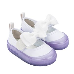 32931-Mini-Melissa-Basic-Bb-Lilasbranco-Variacao3