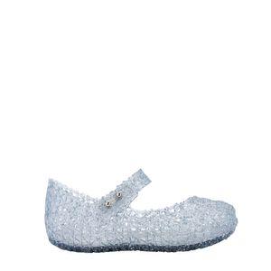 32995-Mini-Melissa-Campana-Papel-Bb-GlitterHolografico-Variacao1