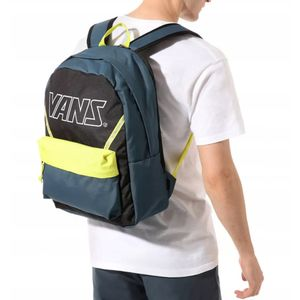 VN0A3I6SYKP-Mochila-Vans-OLD-SKOOL-PLUS-II-BACKPACK-variacao5