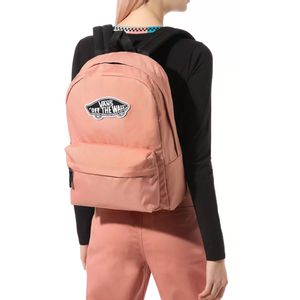 VN0A3UI6ZLS-Mochila-Vans-Realm-Backpack-Rose-Dawn-variacao3