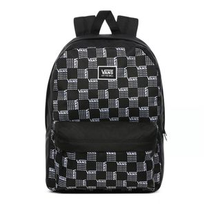 VN0A3UI7ZM0-Mochila-Vans-Realm-Classic-Word-Check-variacao1