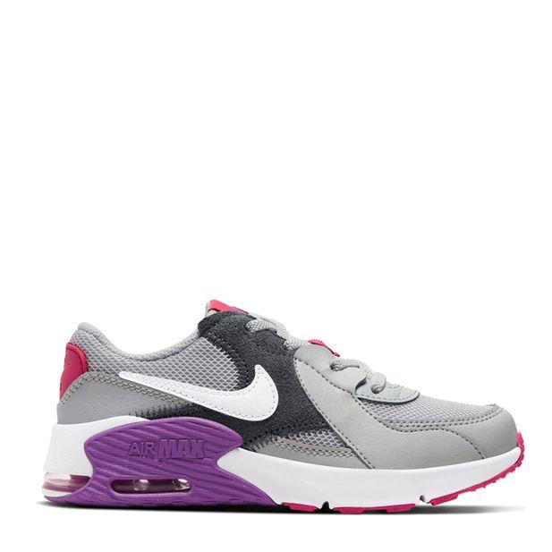 CD6894003-Tenis-Nike-Air-Max-Excee-variacao1