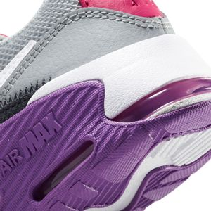 CD6894003-Tenis-Nike-Air-Max-Excee-variacao8