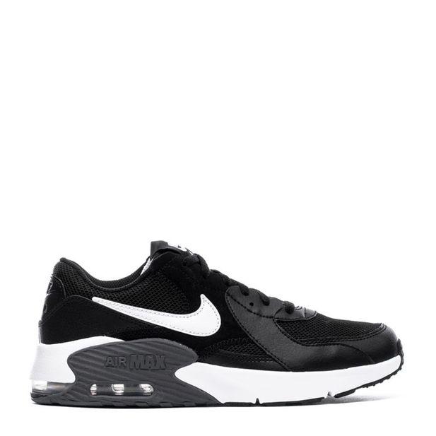 CD6894001-Tenis-Nike-Air-Max-Excee-variacao1