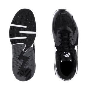 CD6894001-Tenis-Nike-Air-Max-Excee-variacao5