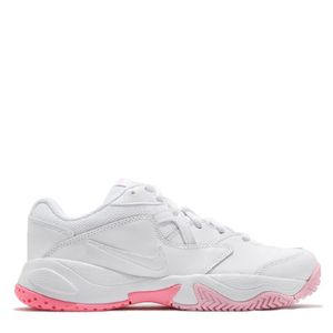 AR8838106-Tenis-Nike-Womans-Court-Lite-2-variacao1