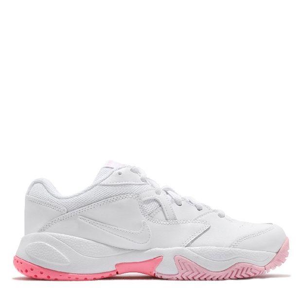 AR8838106-Tenis-Nike-Womans-Court-Lite-2-variacao1