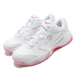 AR8838106-Tenis-Nike-Womans-Court-Lite-2-variacao8