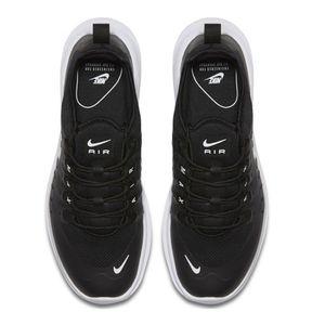 AA2168002-Tenis-Nike-Wmns-Air-Max-Axis-variacao5