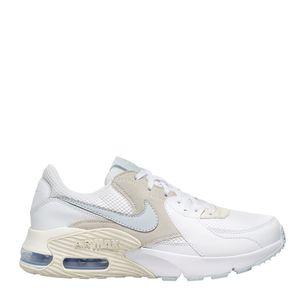 CD5432104-Tenis-Nike-Wmns-Air-max-Excee-variacao1