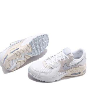 CD5432104-Tenis-Nike-Wmns-Air-max-Excee-variacao6