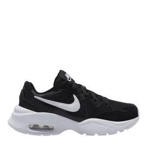 CJ1671003-Tenis-Nike-Wmns-Air-Max-Fusion-variacao1