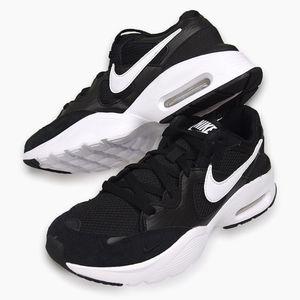 CJ1671003-Tenis-Nike-Wmns-Air-Max-Fusion-variacao3