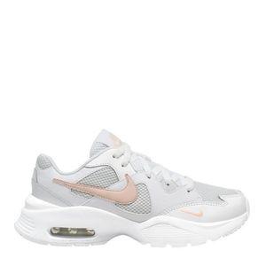CJ1671101-Tenis-Nike-Air-Max-Fusion-variacao1