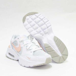 CJ1671101-Tenis-Nike-Air-Max-Fusion-variacao5