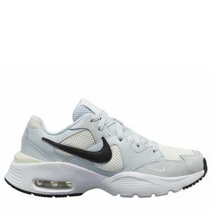 CJ1671400-Tenis-Nike-Air-Max-Fusion-Variacao1