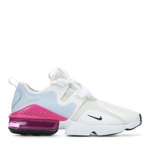 BQ4284102-Tenis-Nike-Wmns-Air-Max-Infinity-variacao1