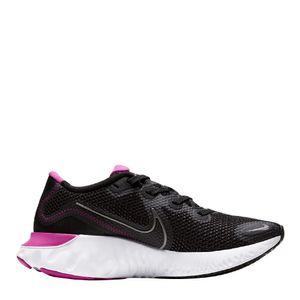 CK6360004-Tenis-Nike-Wmns-Renew-Run-variacao1