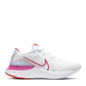 CK6360100-Tenis-Nike-Wmns-Renew-run-variacao1