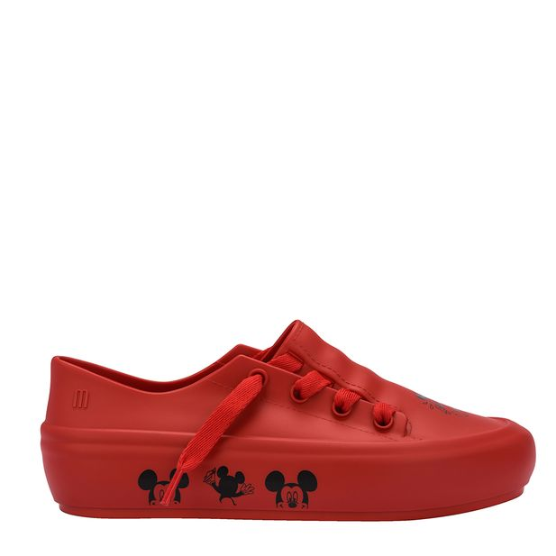 33311-Melissa-Ulitsa-Sneaker-Mickey-And-Friends-Vermelhopreto-Variacao1