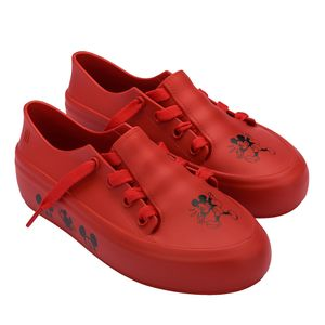 33311-Melissa-Ulitsa-Sneaker-Mickey-And-Friends-Vermelhopreto-Variacao3