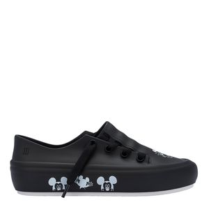 33311-Melissa-Ulitsa-Sneaker-Mickey-And-Friends-Pretobranco-Variacao1