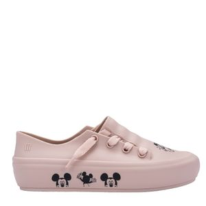 33311-Melissa-Ulitsa-Sneaker-Mickey-And-Friends-Rosapreto-Variacao1
