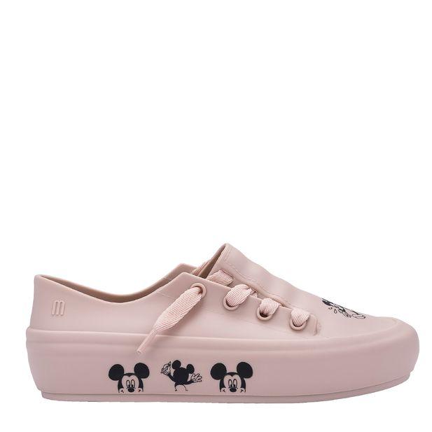 33311-Melissa-Ulitsa-Sneaker-Mickey-And-Friends-Rosapreto-Variacao1