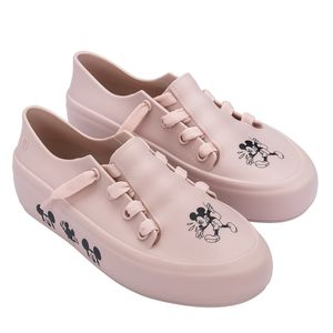 33311-Melissa-Ulitsa-Sneaker-Mickey-And-Friends-Rosapreto-Variacao3