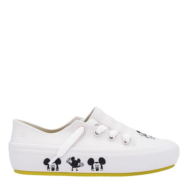 33311-Melissa-Ulitsa-Sneaker-Mickey-And-Friends-Brancopretoamarelo-Variacao1