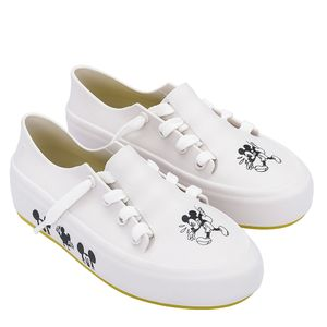33311-Melissa-Ulitsa-Sneaker-Mickey-And-Friends-Brancopretoamarelo-Variacao3