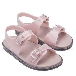 32945-Melissa-Wide-Sandal-Lilas-Variacao3