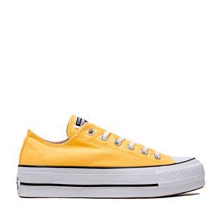 CT0963-Tenis-Chuck-Taylor-All-Star-Lift-0014-AmareloPreto-Branco-Variacao1