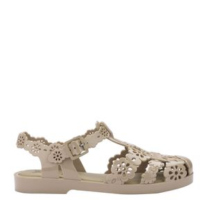 32987-Melissa-Possession-Lace-Viktor-And-Rolf-BegeIrishOp-Variacao1