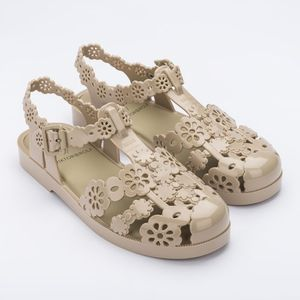 32987-Melissa-Possession-Lace-Viktor-And-Rolf-BegeIrishOp-Variacao3