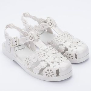 32987-Melissa-Possession-Lace-Viktor-And-Rolf-BegeLeitoso-Variacao3